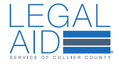 Legal Aid Services of Collier County